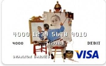 card.com1.2