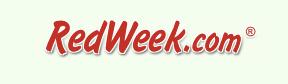 redweek.com search3