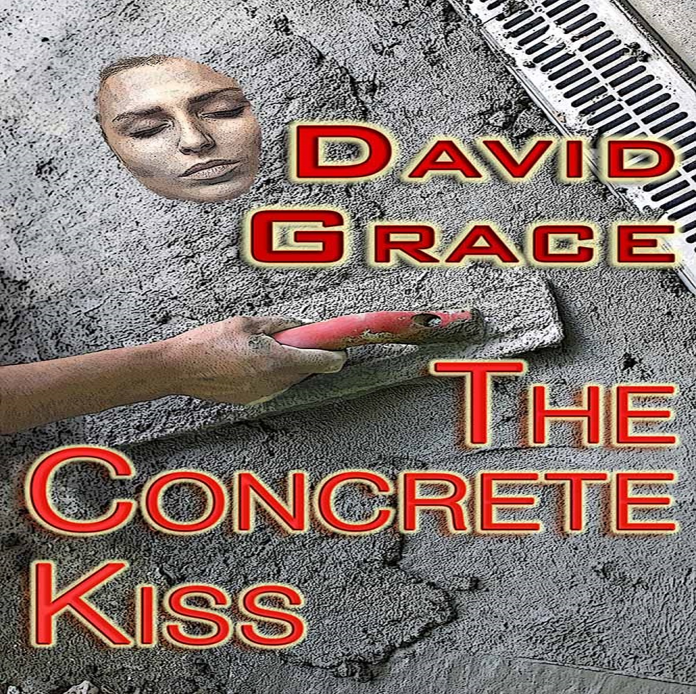The Concrete Kiss book review